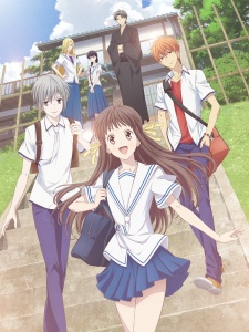 Fruits_Basket_2019_Poster_3